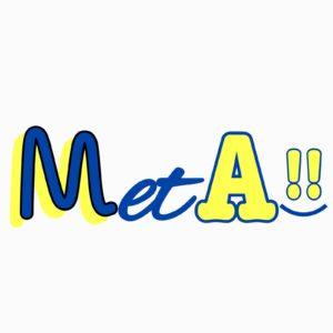 MetA!!